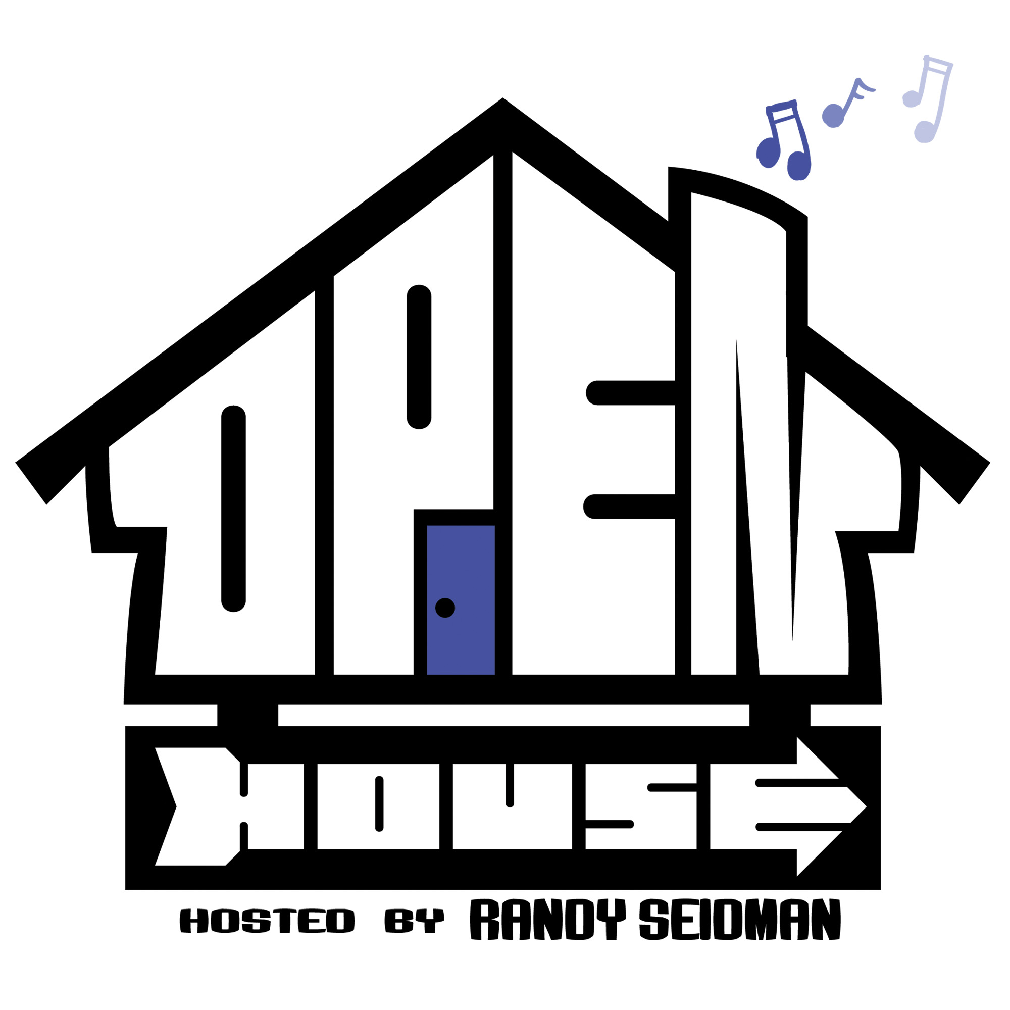 Open House Podcast » Podcast Feed